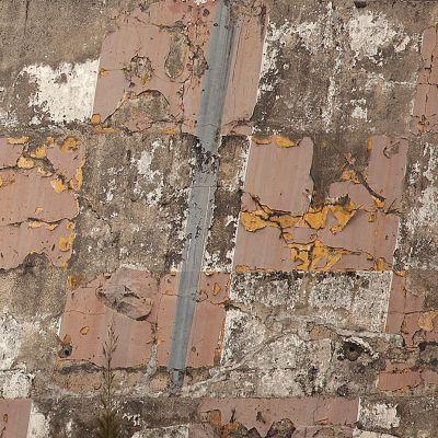 Checkerboard Hill | Foto