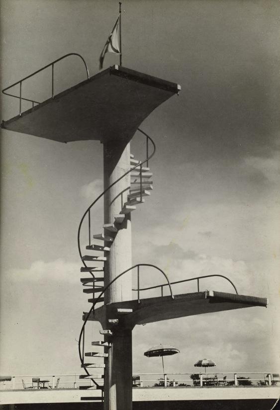 Barrandov – Josef Sudek (1896-1976)