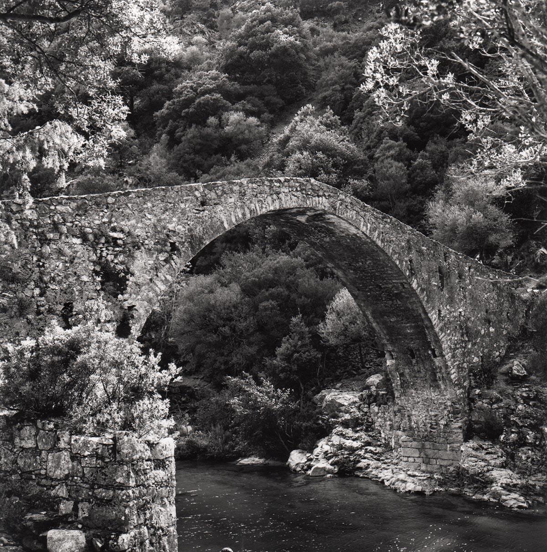 2 Pont de Pianella – Ota