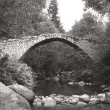 Les Ponts Génois de la Corse