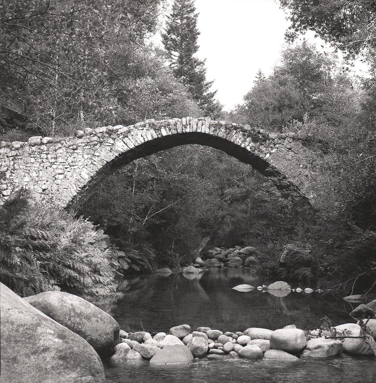 6 Pont de Zipitoli