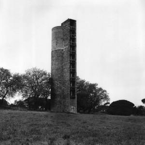 Latitude 43 | Wasserturm