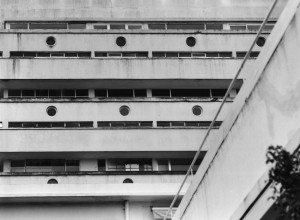 Latitude 43 | Bullaugen