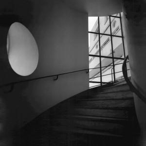 Latitude 43 | Licht