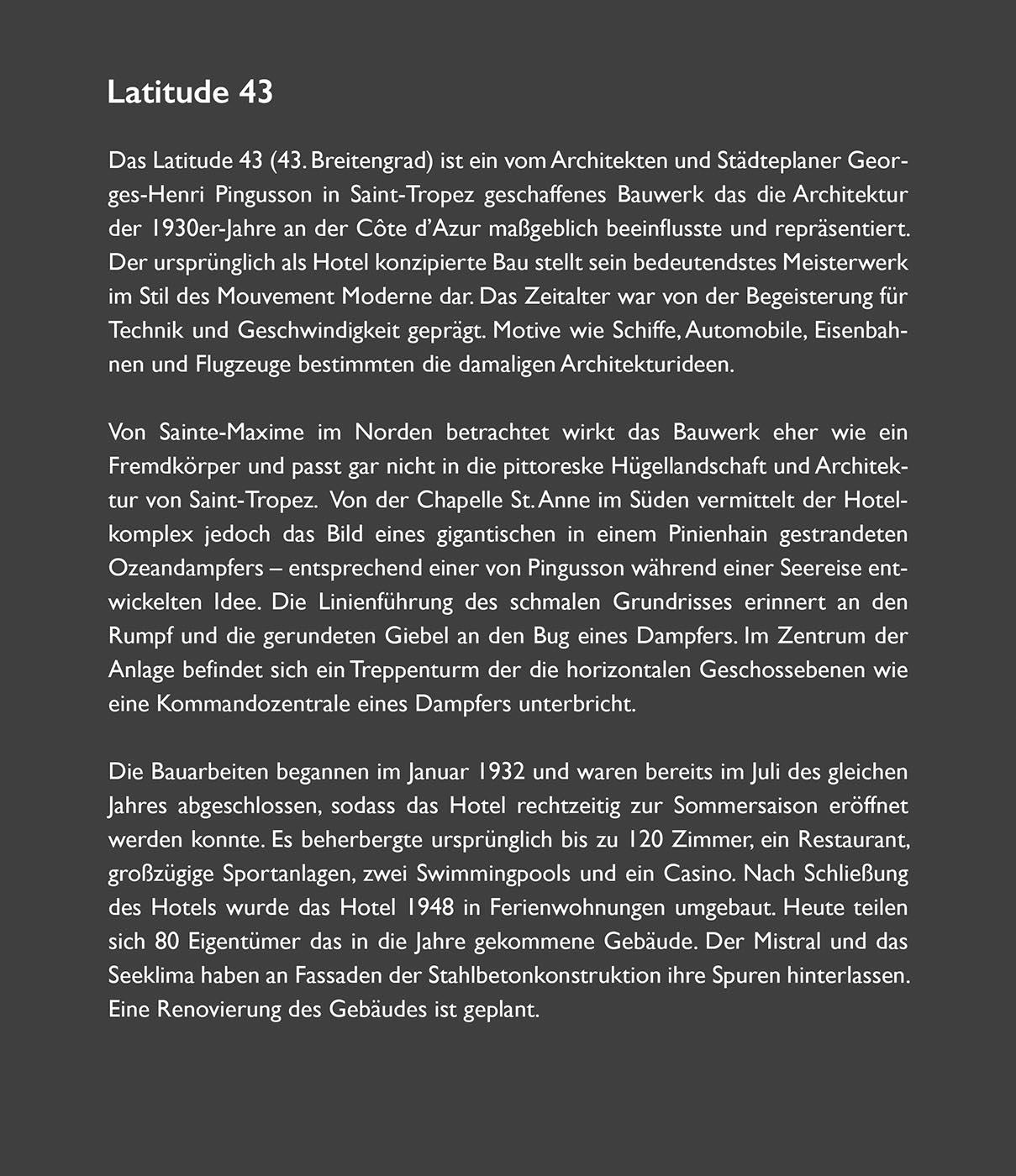 latitude_text
