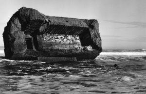 Helmut Giersiefen | Cap Breton