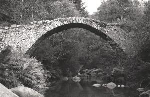 Helmut Giersiefen | Pont Genoise