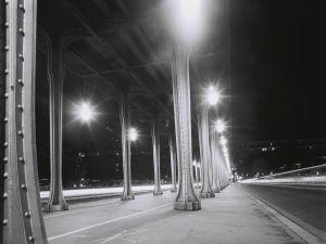 Helmut Giersiefen | Analytische Photographie