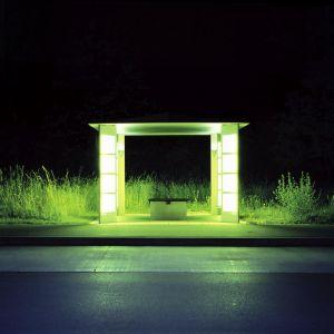Nightshift | Rüschlikon | Bushaltestelle