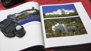 Helmut Giersiefen | Latitude 43 | Buch 02