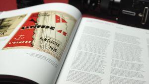 Helmut Giersiefen | Latitude 43 | Buch 03