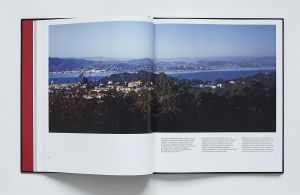 Latitude 43 | Buch 02