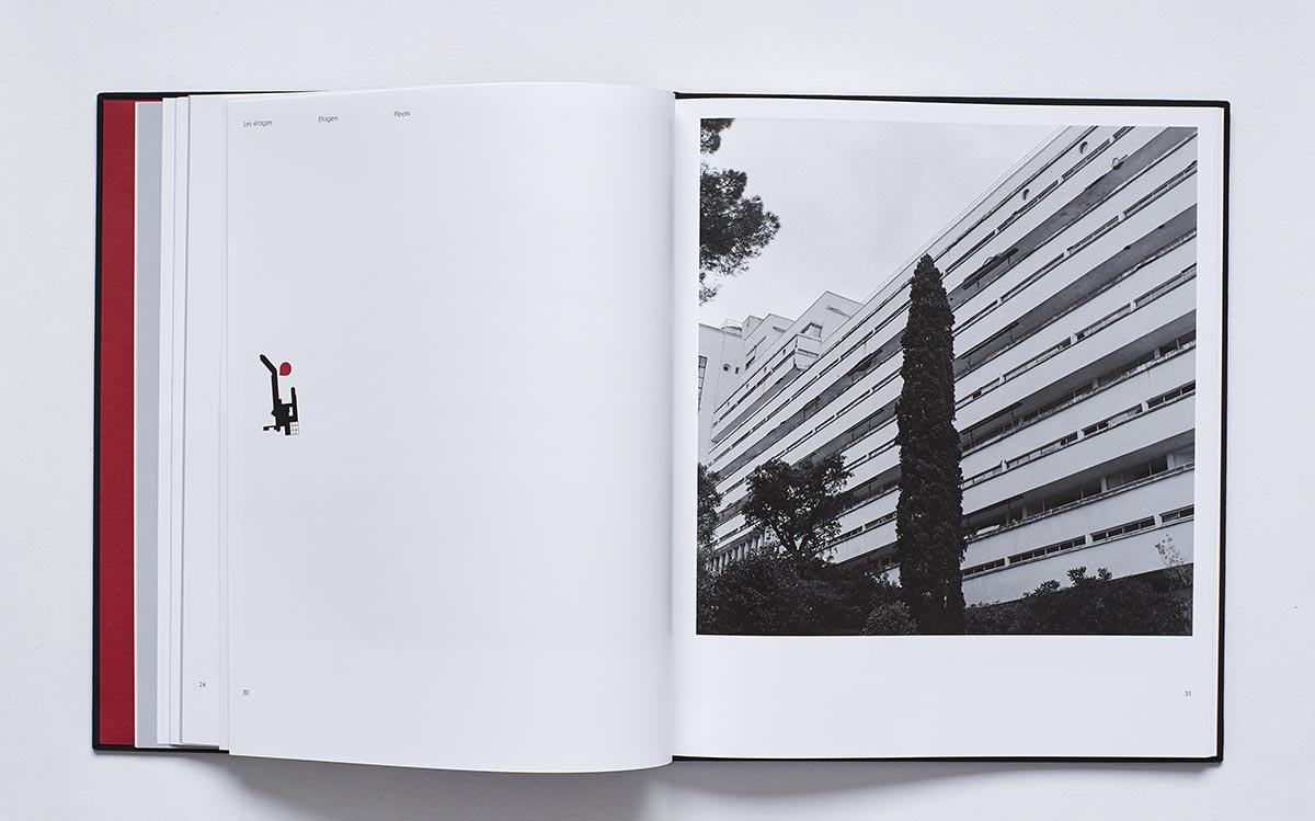 Latitude 43 | Buch 03