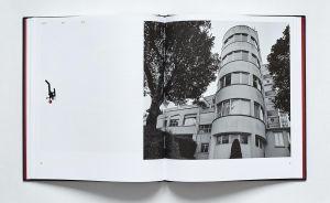 Latitude 43 | Buch 04