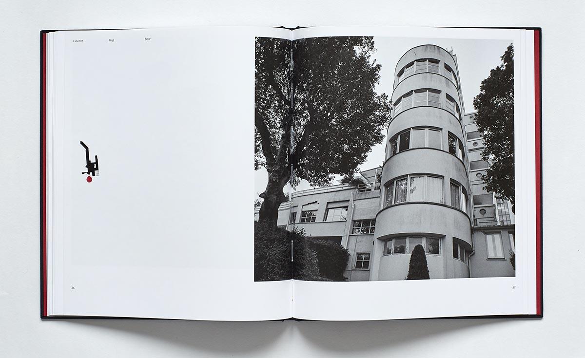 Buch Helmut 2116