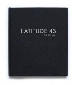 Helmut Giersiefen | Publikationen | Latitude 43 Saint-Tropez
