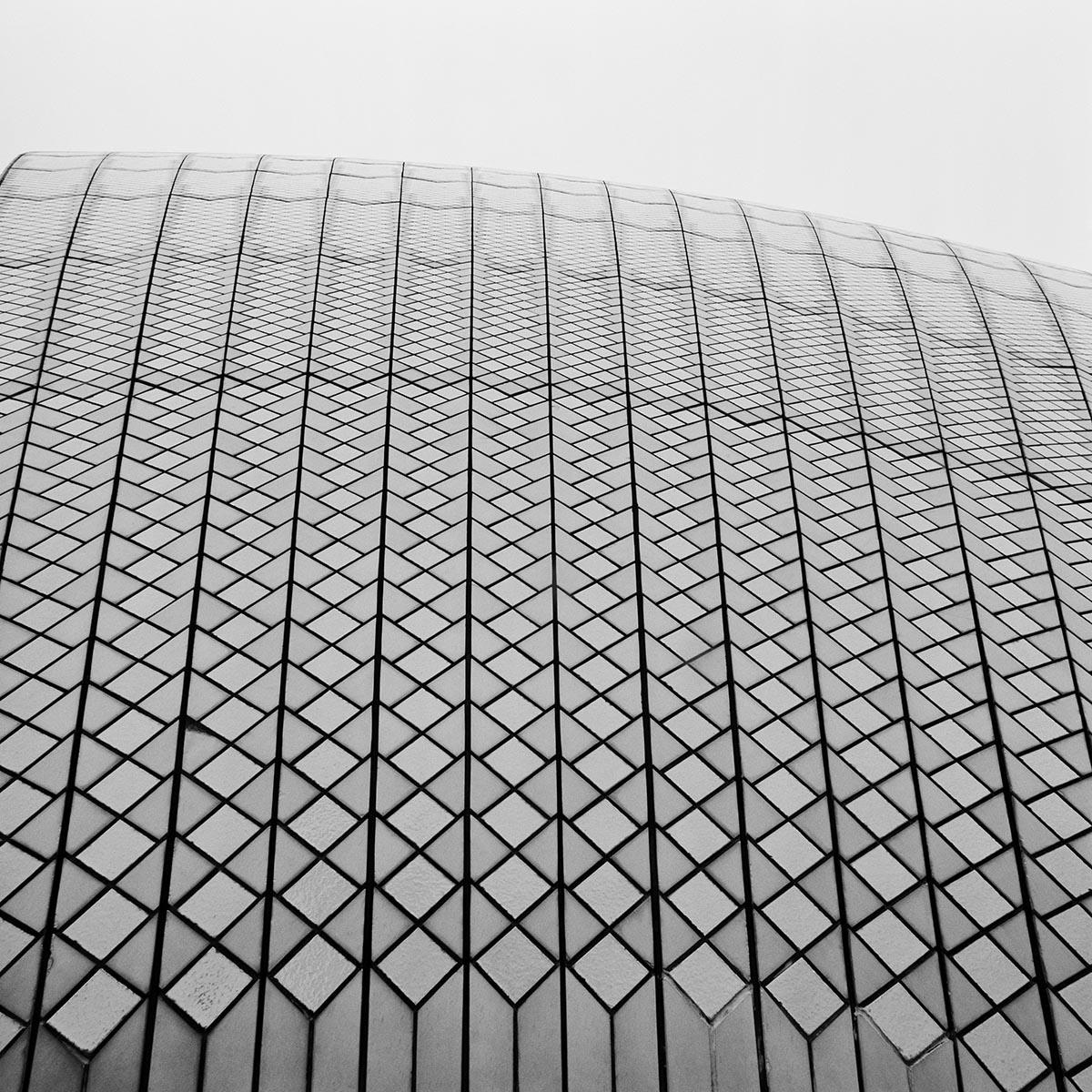 Sydney Opera 4