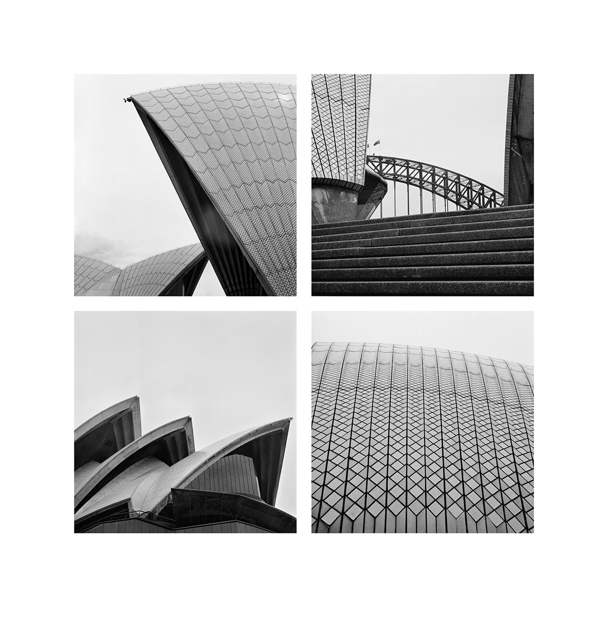 Sydney Opera 5