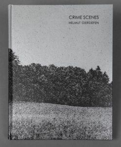 Helmut Giersiefen | Tatorte | Crime Scenes | 04